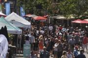Le Festival des vins de Saguenay prend fin... (Photo Le Quotidien, Michel Tremblay) - image 1.1