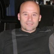 Le procès de Sylvain Doyon, 47ans, a été... (PHOTO TIRÉE DE GOOGLE+) - image 1.0