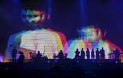 Le concert était adroitement bâti.... (Le Soleil, Jean-Marie Villeneuve) - image 2.0