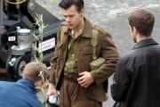 Le chanteur Harry Styles fait ses débuts au... (Photo fournie par Warner Bros.) - image 2.0