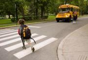 À quel âge un enfant peut-il... (Photo Ivanoh Demers, Archives La Presse) - image 2.0