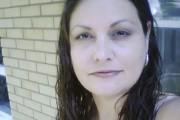 La juge a conclu que RoxanneCarr a été... (La Presse canadienne) - image 2.0