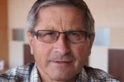 Le maire Josef Hüsler: «C'est une plaie pour... (archives La Voix de l'Est) - image 1.0