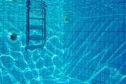 Se baigner dans un lac ou une piscine sous les chauds... (Photo Thinkstock) - image 2.0