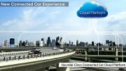 Cette représentation du nuage provient d'un concurrent, Cisco,... - image 3.0