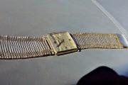 Rolex, boutons de manchettes incrustés de... (Le Soleil, Patrice Laroche) - image 2.1