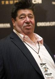 Rob Goldstone... (AP) - image 2.0