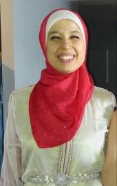 Meryem Ânoun a été happée mortellement par un... (Photo fournie par la famille) - image 1.0