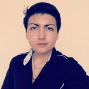 Karim Baratov avait été arrêté en mars après... (Photo archives La Presse canadienne) - image 1.0