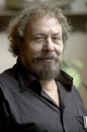 Le dessinateur Vittorio Fiorucci (1932-2008) a créé le... (Photo Martin Chamberland, Archives La Presse) - image 3.0