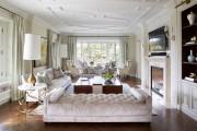 Du sol au plafond, rien n'est laissé au... (Photo fournie par MJ Design) - image 3.0