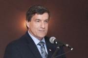 Le député Denis Lemieux est heureux du passage... (Archives Le Quotidien, Michel Tremblay) - image 3.0