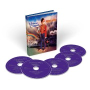 Misplaced Childhood est le premier album de Marillion... - image 2.0