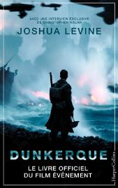 Dunkerque, du réalisateur Christopher Nolan, l'un des films... - image 1.0