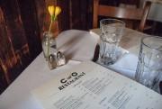 Le restaurant C&O fut l'un des précurseurs, à... (Photo fournie par le restaurant) - image 5.0