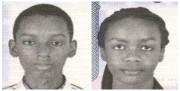 Les deux Burundais qui auraient traversé la frontière,... (REUTERS) - image 2.0