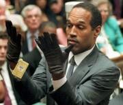 O.J. Simpson lors de son procès pour meurtre,... (AFP) - image 2.0