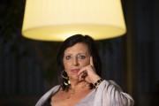 Pilar Abel... (AP) - image 2.0