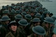 Nolan nous offre dans Dunkerque des plans magnifiques.... (Fournie par Warner Bros) - image 2.0