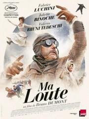 Ce film de Bruno Dumont qu'on n'attendait plus,... (image fournie par la production) - image 1.0