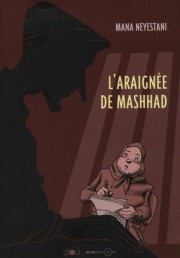 Le caricaturiste et illustrateur... (Image fournie par les Éditions çà et là) - image 2.0
