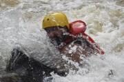 Le surf est l'un des moments forts de... (Courtoisie H2O) - image 1.0