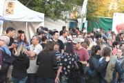 Des centaines de personnes se sont rendues à... (Le Progrès, Michel Tremblay) - image 2.0