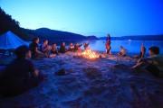 Le Village vacances Petit-Saguenay est un tout-inclus qui... (Photo fournie par Village vacances Petit-Saguenay) - image 6.0
