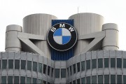 BMW a nié toute collusion avec les autres... - image 5.0