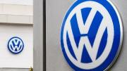 C'est Volkswagen qui aurait révélé l'existence du cartel... - image 7.0
