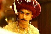 Bajirao Mastani,... (photo fournie par la production) - image 2.0