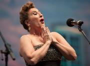 La soprano Lyne Fortin a été simplement splendide... - image 1.0
