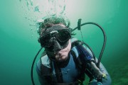 Au Québec, il y a un monde à découvrir sous la surface de... (Photo Masterfile) - image 3.0