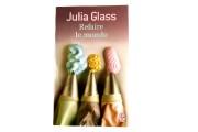 Refaire le monde, Julia Glass... (Photo Bernard Brault, La Presse) - image 3.0