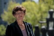 Catherine Poulain... (Archives La Presse, Hugo-Sébastien Aubert) - image 3.0