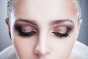 Les solutions maquillage se multiplient pour les yeux.... (Photo Thinkstock) - image 2.0