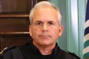 Le chef du Service de police d'Ottawa, Charles... (Patrick Woodbury, Archives Le Droit) - image 4.0