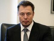 Elon Musk veut mettre des passagers dans l'espace... (AP) - image 8.0