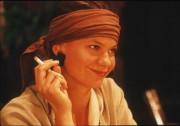 Fanny Mallette dans Une jeune fille à la... (Photothèque Le Soleil) - image 5.0