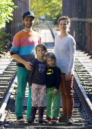 La famille Plouffe... - image 6.0