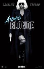 Atomic Blonde... (Image fournie par Universal) - image 2.0
