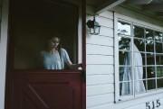 Pour illustrer le fantôme, David Lowery a décidé... (PhotoBret Curry, fournie par A24) - image 2.0