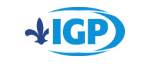 Le logo IGP... - image 1.0
