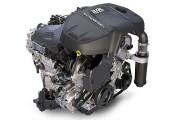 Le V6 ÉcoDiesel fourni par le sous-traitant italien... - image 3.0