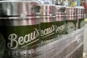 La microbrasserie Beau's, à Ottawa... (Simon Séguin-Bertrand, Archives Le Droit) - image 11.0