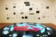 Art canadien et autochtone au Musée des beaux-arts... (Etienne Ranger, Archives Le Droit) - image 14.0