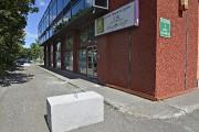 Le Centre culturel islamique de Québec a accru... (Photothèque Le Soleil, Pascal Ratthé) - image 4.0