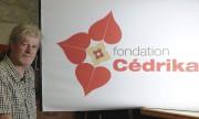 La Fondation Cédrika-Provencher a été lancée en 2010.... (Archives Le Nouvelliste) - image 3.0