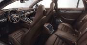 Panamera Turbo Sport Turismo... (fournie par Porsche) - image 2.0