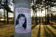 Le 31 juillet 2017, Cédrika Provencher était enlevée.... (PHOTO ROBERT SKINNER, ARCHIVES LA PRESSE) - image 1.0